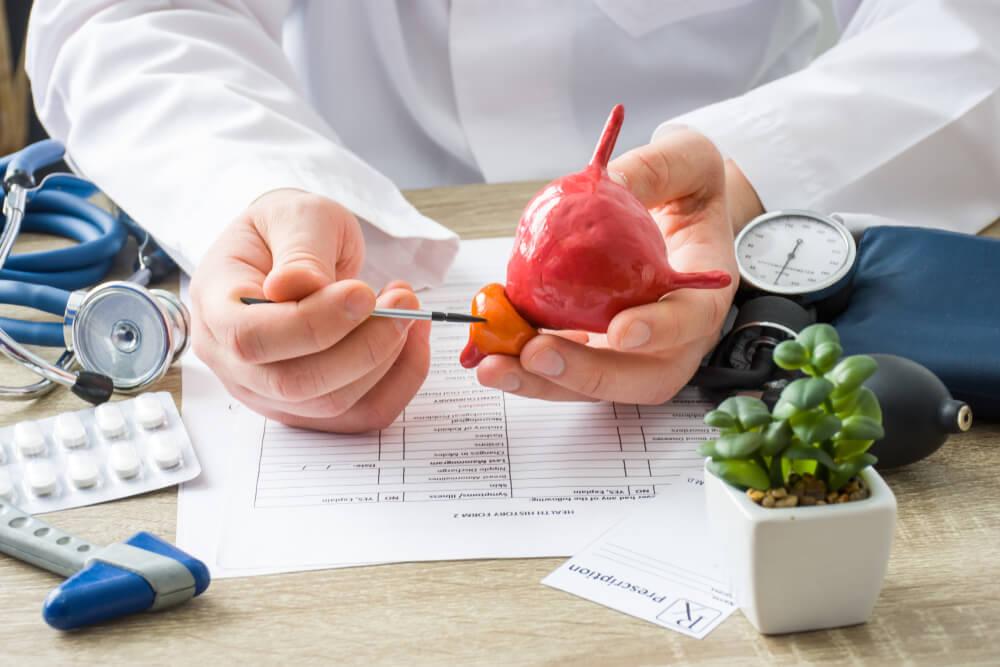 Proctritisz kezelés népi gyógymódokkal és éhezéssel - speciális alternatív termékek